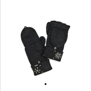 VS LIMITED EDITION GLOVES
